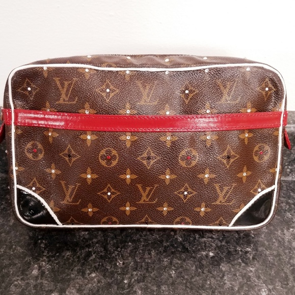 Louis Vuitton Handbags - SEE ORIGINAL LISTING FOR PURCHASE-
